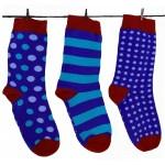 chaussettes-femme-dingues
