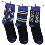 chaussettes-homme-barjots