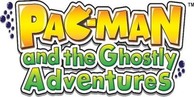 new_pacman_logo