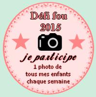 logo-defi-fou-2015-2