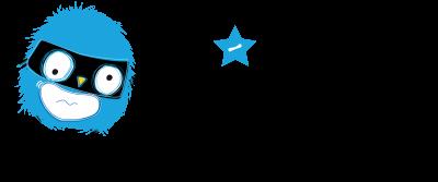 Logo CME Fond blanccc