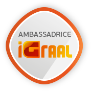 ambassadrice