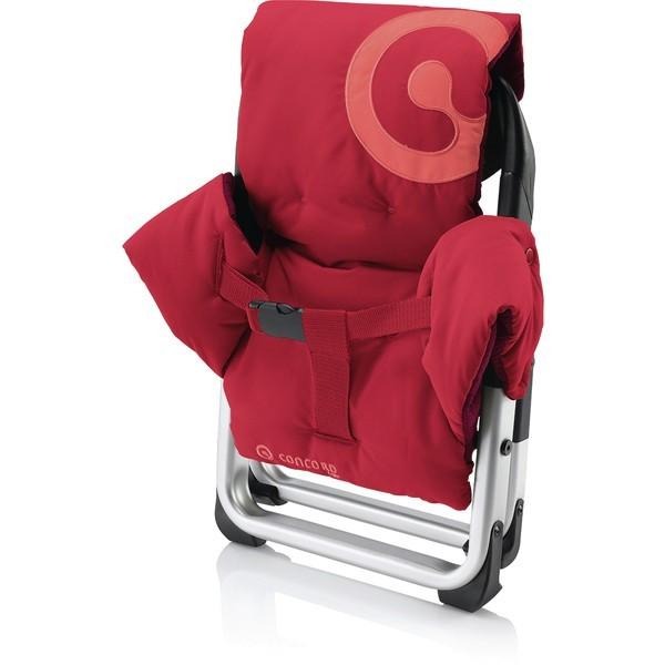 la chaise haute de voyage chez rose ou bleu famille nombreuse famille heureuse. Black Bedroom Furniture Sets. Home Design Ideas