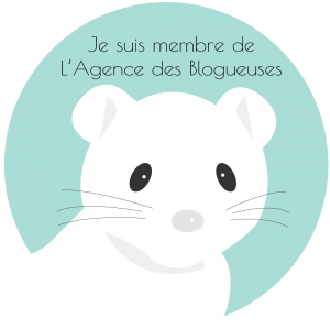 Badges-des-blogueuses9-300x300