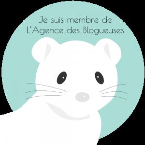 Badges-des-blogueuses9-300x300