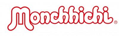 MCC logos HD
