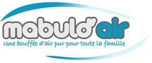 logo-web-bleu