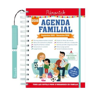 maison-agenda-familial-memoniak-2015-2016