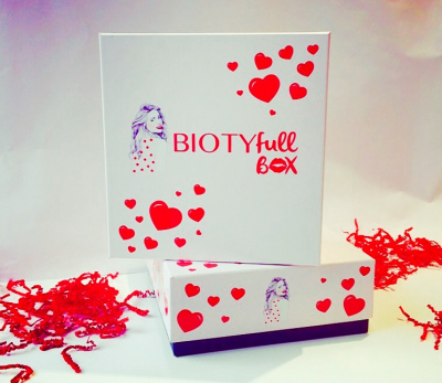 box-saintvalentin-1