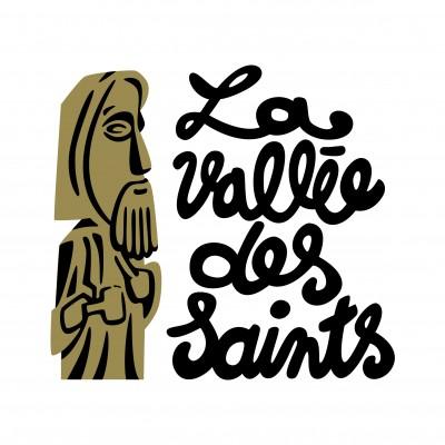 Logo_La_Vallée_des_Saints