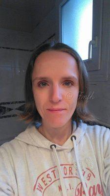 Avec Younique mon maquillage est Unique