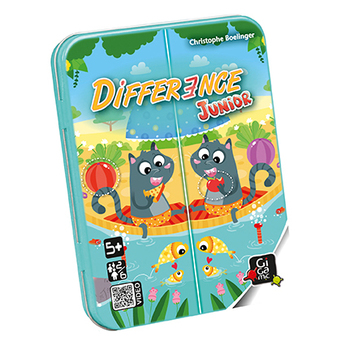 gigamic_gmjd_difference-junior_box-left-2