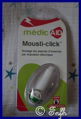 Avec la gamme MedicAID en avant l'été