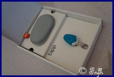 DSC03058 (Copier)