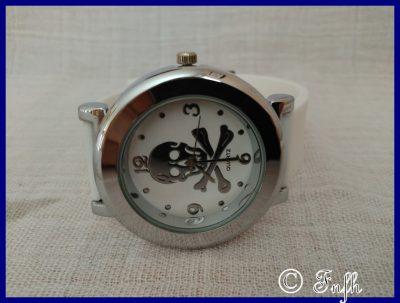 Mon bon plan pour de jolies montres à petits prix