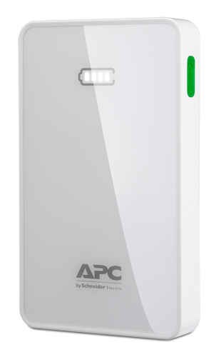 Des batteries mobiles portable et performante Schneider Electric