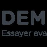 Essayer un produit en conditions réelles avant d'acheter avec Demooz